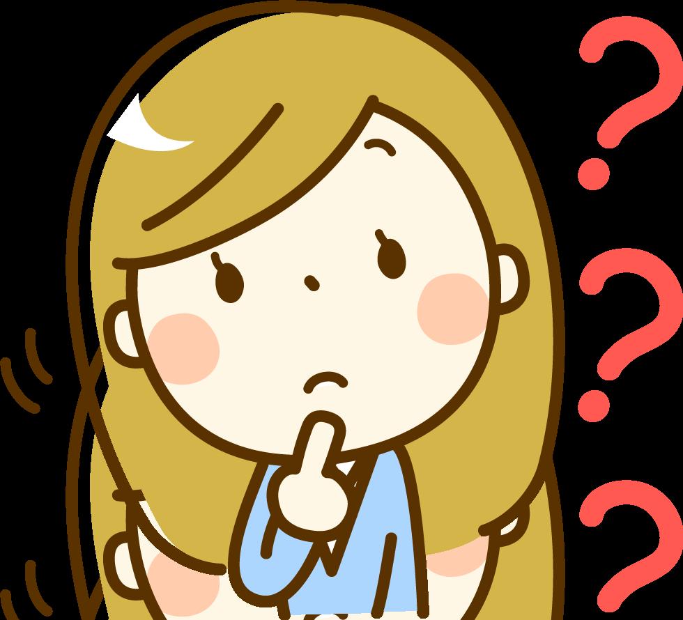 滋賀セレモニーへの質問